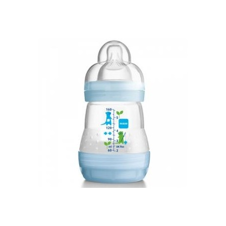 MAM Anti-Colic 160ml