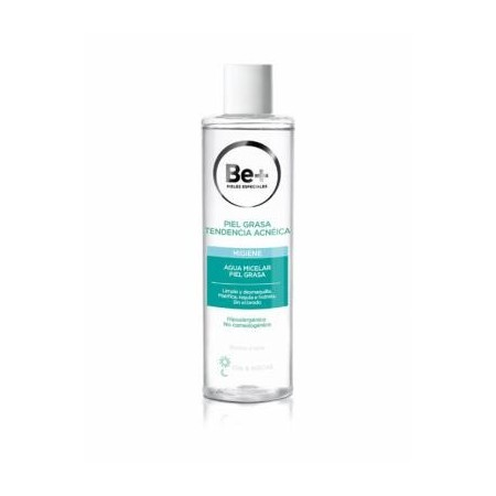 Be+ agua micelar 250 ml