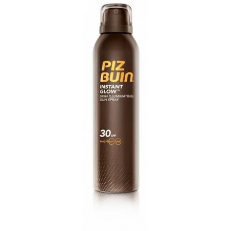 Piz Buin Instant Glow Spray SPF30 150 ml