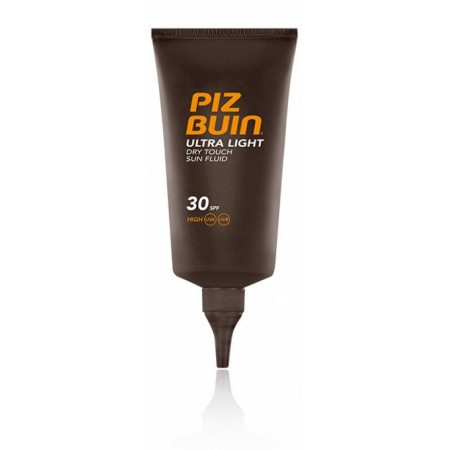 Piz Buin Ultra Light SPF30 150 ml