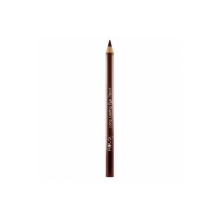 Lápiz de ojos marrón 12 horas Rougj 1,579 g.