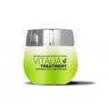 Vitalia treatment contorno de ojos 30 ml