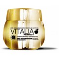 Vitalia perfect Gold crema de día 50 ml