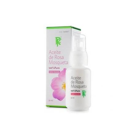 Aceite de rosa de mosqueta Rueda Farma 30 ml