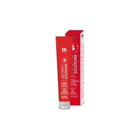 TH Pharma atopic control de brotes 60 ml