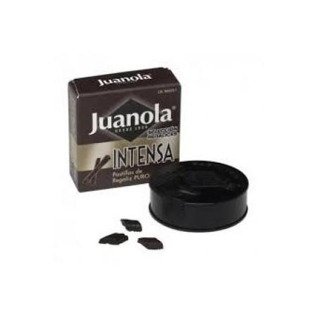 Juanola INTENSA 5,4 g