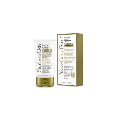YourGoodSkin Gel Limpiador Calmante 125 ml