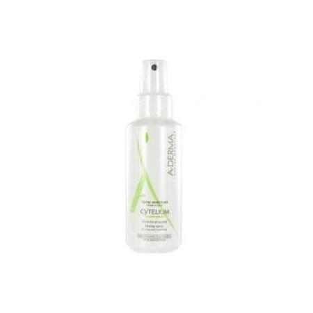 Cytelium A-derma loción spray 100 ml