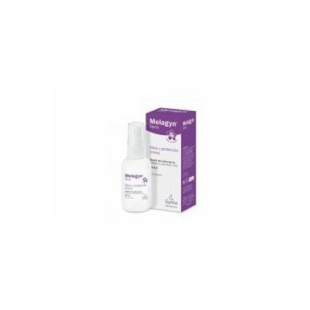 MELAGYN SPRAY 50 ML.