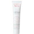 Cold Cream Avène 40 ml