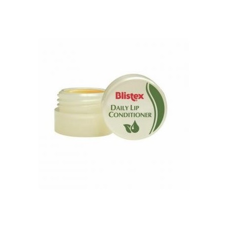 BLISTEX DAILY LIP CONDITIONER FPS15 PROTECTOR 7 G