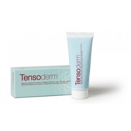 TENSODERM MASCARA  75 ML