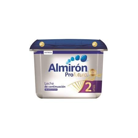 ALMIRON PROFUTURA+ 2  800 G