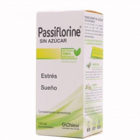 PASSIFLORINE 125 ML