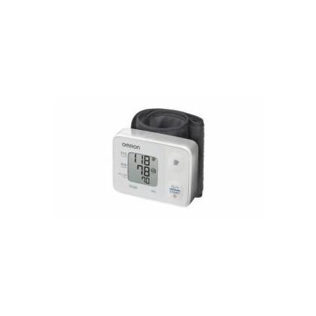 Tensiómetro automático Omron RS2