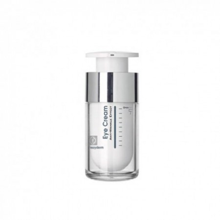 ANTI-WRINKLE EYE CREAM EXELTIS 15 ML
