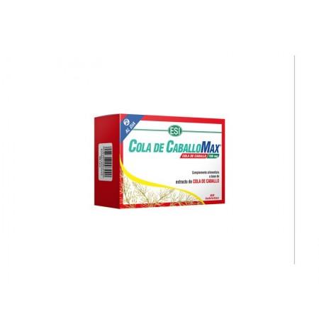COLA DE CABALLOMAX (60TABL.)