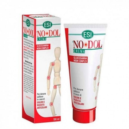 NO DOL CREMA (100ML.)