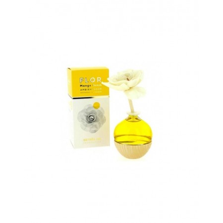 AMBIENTADOR FRESH MANGO BETRES ON 90 ML