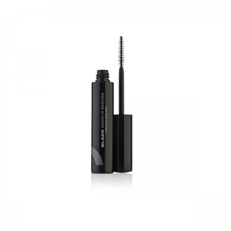 USU SERUM IN MASCARA 8 G