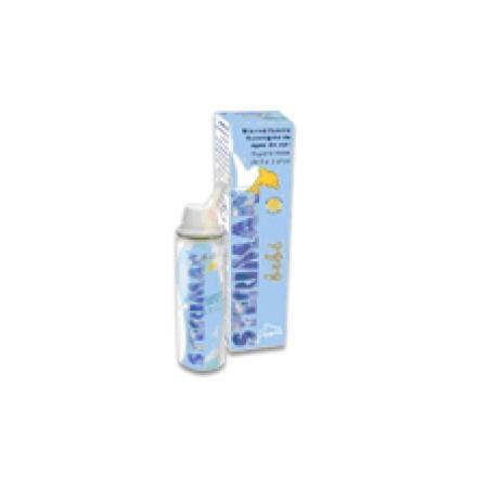 Sterimar® Bebé 50 ml