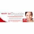 Test de ovulación Aposán 7 unidades