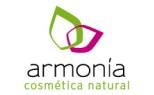 Armoniabio