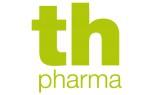 THpharma